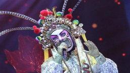เฉลย หน้ากากงิ้ว The Mask Singer 4 ที่แท้ไม่ใช่ใครที่ไหน แต่คือเขาคนนี้