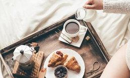 7 อาหารเช้าแคลอรี่ต่ำ ดีต่อสุขภาพ ช่วยลดหน้าท้องได้อย่างเห็นผล