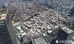 สลัมในเมืองใหญ่ สังคมล้ำหน้าแค่ไหน ห้องเช่าถูกๆ ก็ยังจำเป็น