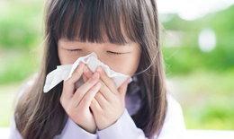 ไข้หวัดหมู กับปัจจัยเสี่ยงที่อันตรายถึงชีวิต