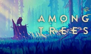 FJRD Interactive เปิดตัว Among Trees พร้อมเผยรายละเอียดและตัวอย่างแรก