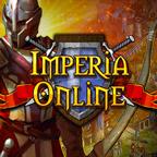 เกมส์ Imperia