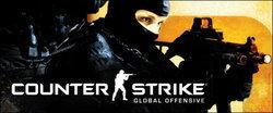 สั่งซื้อล่วงหน้า Counter-Strike: Global Offensive เตรียมมันส์ก่อนใครได้แล้ววันนี้!!