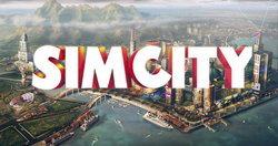 Maxis แง้มรายละเอียด SimCity For Mac แล้ว!