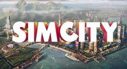 SimCity อัพเดต เพิ่ม 'World' โหมดการเล่นออนไลน์กับคนทั่วโลก