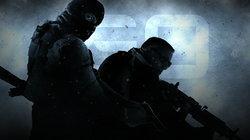 เจาะลึก Counter Strike : Global Offensive