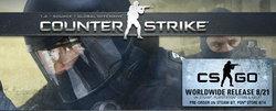 Counter-Strike GO ยังไม่ทันขาย ซอมบี้ก็มาซะแล้ว