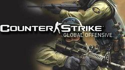 Counter-Strike GO อัพเดตเพิ่ม Map ใหม่สองฉาก
