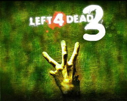 Valve เผย Left 4 Dead 3 นั้นเป็นไปได้
