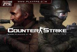 Counter-Strike Online เทคนิคการใช้ระเบิดมือ