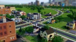 SimCity โดนโรคเลื่อนไปหนึ่งเดือน เป็นมีนาคม 2013