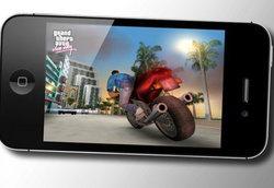 GTA: Vice City นำมาลง iOS และ Android ฉลองครบ 10 ปี