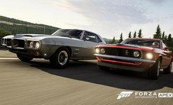 คอนเฟิร์ม! Forza Motorsport 6 มาลง PC แน่ในแบบเวอร์ชั่นเล่นฟรี