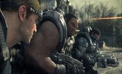 Gears of War: Ultimate Edition วางจำหน่ายแล้วบน Windows Store