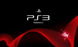 ใกล้ความจริง! PS3 Emulator จากทีม RPCS3 โชว์ตัวอย่างเล่นได้ไหลลื่นขึ้น
