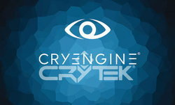Crytek เปิดตัว CryEngine V เอนจิ้นสร้างเกมทรงพลังแห่งยุคใหม่
