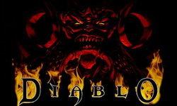 19 ปียังไม่สาย หนุ่มใหญ่สำนึกผิด จ่ายค่าเกม Diablo ที่โหลดเถื่อนให้ Blizzard