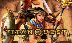 Titan Quest อีกเกม RPG ระดับตำนานกำลังจะมีให้เล่นบนมือถือด้วย