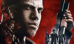 Mafia III กำหนดเปิดศึกล้างแค้น 7 ตุลาคมนี้ ทุกแพลตฟอร์ม