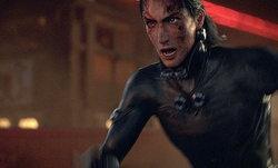 Trailer ตัวอย่างแรกจากภาพยนตร์ Gantz:O ศึกเอเลี่ยนถล่มโอซาก้า