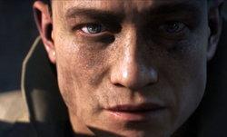 EA เตรียมเปิดตัว Battlefield ภาคใหม่ในหัวข้อ the future of Battlefield