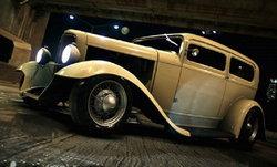 จะไม่มี Need for Speed ภาคใหม่จนกว่าจะถึงปี 2017