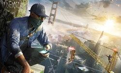 Watch Dogs 2 เปิดตัวเป็นทางการตามคาด แฮกถล่มกันในซานฟรานซิสโก