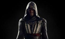 คลิปเบื้องหลังการถ่ายทำภาพยนตร์ Assassin's Creed Movie