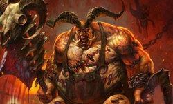 Blizzard กำลังมองหาไดเรคเตอร์เกม Diablo คนใหม่