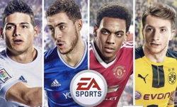 EA พร้อมปล่อย Demo เกม FIFA 17 ให้เล่นกัน 12 กันยายน 2016 นี้