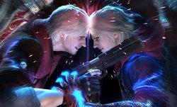 ลือ! Capcom กำลังทำ Devil May Cry ภาคใหม่ คราวนี้ไม่ง้อ Ninja Theory แล้ว