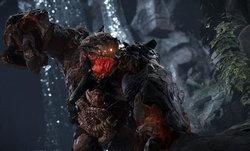 Evolve คืนชีพ! คนเล่นเพิ่ม 26,000% หลังจากเปลี่ยนมาเล่นฟรี!