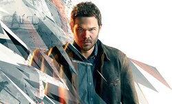 Quantum Break จะมีให้เล่นใน Steam ด้วย วันที่ 14 กันยายนนี้