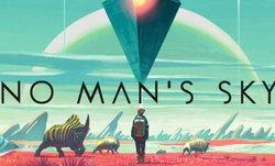 No Man's Sky ดับ! ยอดผู้เล่นบน Steam ตกฮวบภายใน 2 สัปดาห์