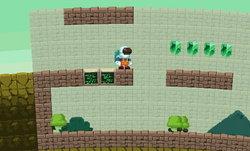 No Mario's Sky โดนนินเทนโดฟ้องแล้ว เลยเปลี่ยนเป็น DMCA's Sky