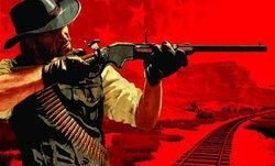 [ลือ] Red Dead Redemption เตรียมลง PC ในแบบ Remastered