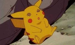 สตรีมเมอร์ Pokemon GO โดนปล้นโชว์ระหว่าง Twitch
