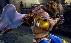 Tekken 7 อาจไม่ทำครอสแพลตฟอร์ม เพราะชาว PC ชอบโกง