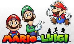 """แท้จริงแล้ว Mario ไม่ได้เป็น """"ลุงวัยกลางคน"""" แต่เป็นหนุ่มอายุเพียง 24-25 ปี"""