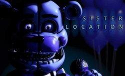 Five Nights at Freddy's ภาคใหม่อาจเลื่อนด้วยเหตุผลสุดงี่เง่า