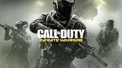 อะไรนะ! Call of Duty: Infinite Warfare Legacy Edition ใช้พื้นที่ HDD 130GB