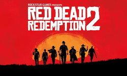 Trailer เปิดตัวแรกของเกม Red Dead Redemption 2