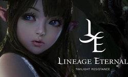 Lineage Eternal จัดเต็ม Trailer แนะนำตัวละครทั้ง 13