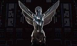 The Game Awards 2016 เสนอรายชื่อเกมเข้าชิงประจำปี