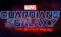 ตัวอย่างแรก Marvel's Guardians of the Galaxy กำหนดปล่อย 2017