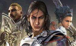 แจกฟรี! Lost Odyssey เกมภาษาสุดฮิตสำหรับชาว Xbox one