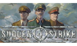 Sudden Strike 4 ปล่อยตัวอย่างเกมเพลย์ เอาใจคอเกมส์ RTS