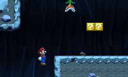 Super Mario Run ยังคงขายดี แม้กระแสตอบรับไปทางลบ