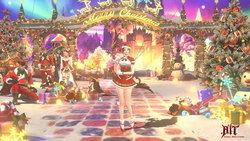 HIT Merry Christmas!! อาวุธ Season 3 มาแล้ววันนี้!!