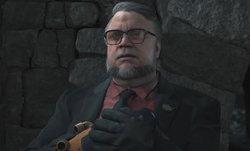 Guillermo del Toro ทวีตด่าทาง Konami อีกแล้ว